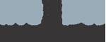 Mitgleib bei der Ingenieurkammer Baden-Württemberg - Logo