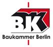 Logo Bauammer Berlin